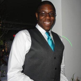 Charles Nwatu