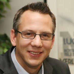 Michael Leurdijk