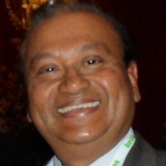 Mansur Hasib