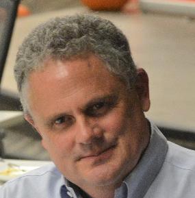 Philip Reitinger
