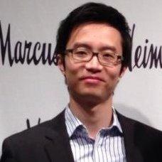 Wan Li Zhu