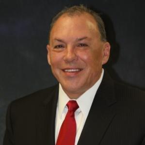 Michael Hosking