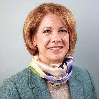 Joy Nemitz