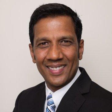 Ajit Thyagarajan