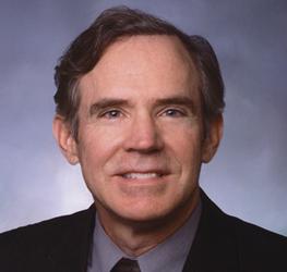 Bill Ellis