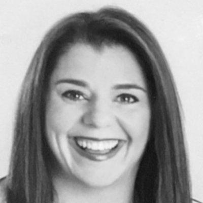 Brooke Greenwald