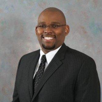 Terence Jackson