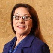 Linda Ciabatoni