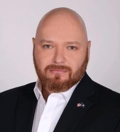 Igor Volovich